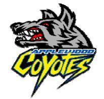 Applewood_Coyotes_logo.JPG