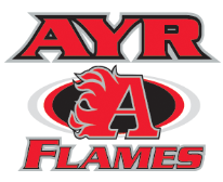 Ayr_Flames.PNG