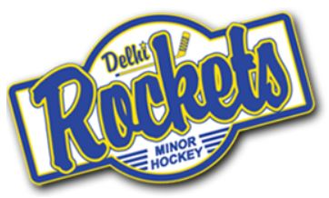 Delhi_Rockets.JPG