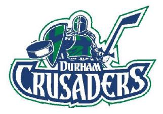Durham_Crusaders.JPG