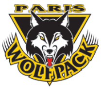 Paris_Wolf_Pack.PNG