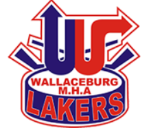 Wallaceburg_Lakers_logo.PNG