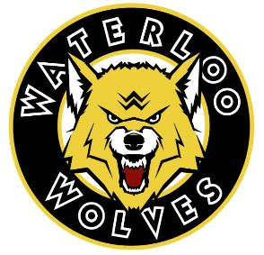 Waterloo_Wolves.JPG