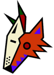 burford_coyotes.PNG