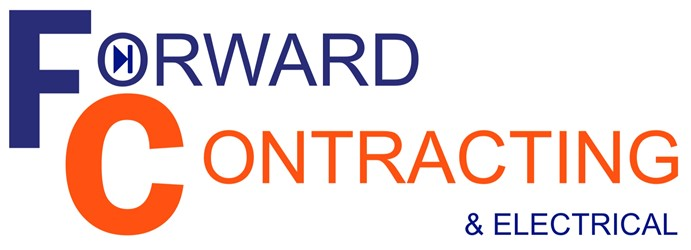 Forward Contracting & Electrical