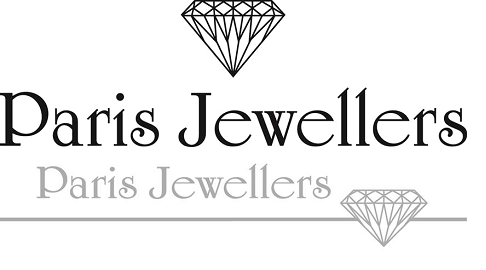 Paris Jewellers