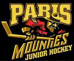 Paris Mounties - Official Website