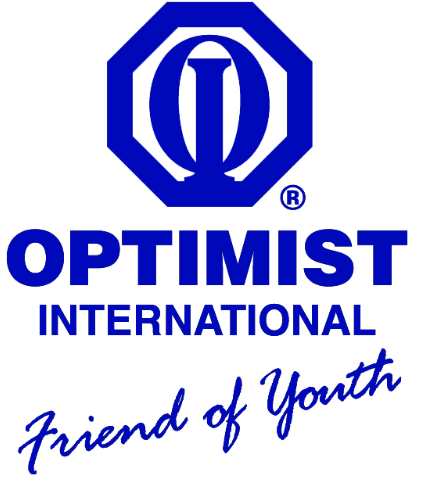 Paris Optimist Club