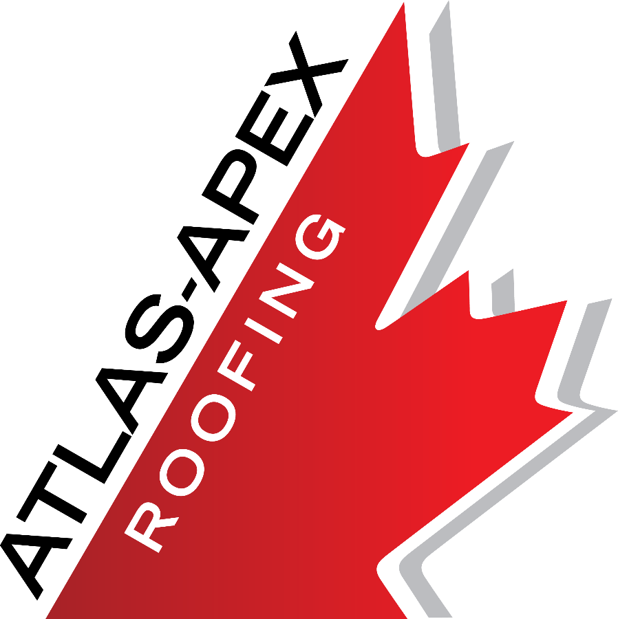 Atlas Apex Roofing