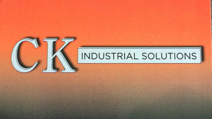 CK INDUSTRIAL SOLUTIONS