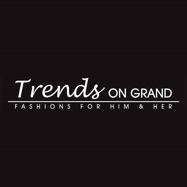 Trends On The Grand